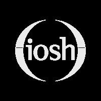 iosh2